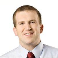 Michael Fiddelke