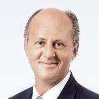 Guido Stratta