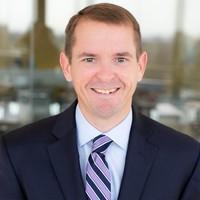 Profile photo of David Overton, VP, Quality & Population Health at University HealthCare Alliance