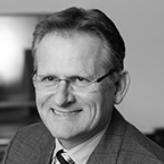 Morten Thorkildsen