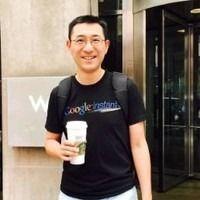 Zheng Wan
