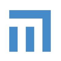 Tier1 Financial Solutions logo