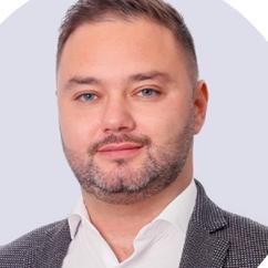 Sergey Taraday