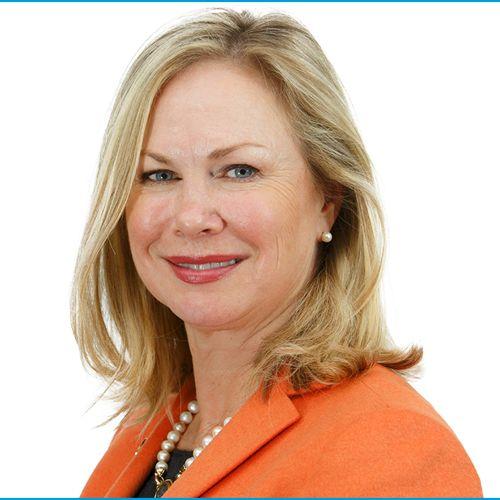Donna Arbide