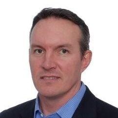 Jay McHarg