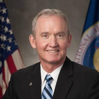 W. Russ Deloach