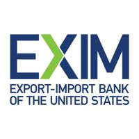 Export-Import Bank of the United... logo