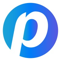 Phobio logo