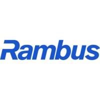 Rambus logo