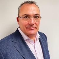 Joaquin Reixa