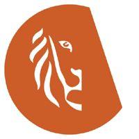 Agentschap Wegen en Verkeer logo