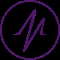 Muvsic logo
