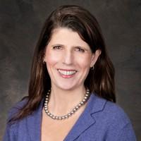 Diana M. Brainard