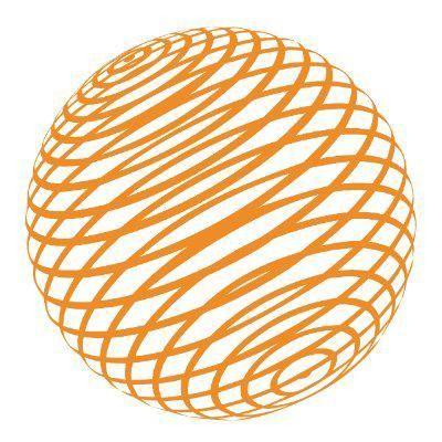 GlobalCom PR Netw... logo