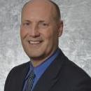 Doug Wilcoxson