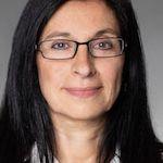 Andreana Santangelo