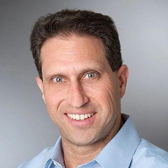 Chad Kinzelberg