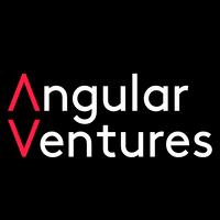 Angular Ventures Logo