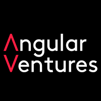 Angular Ventures logo
