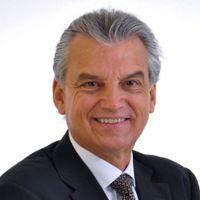 Paulo Cesar Silva