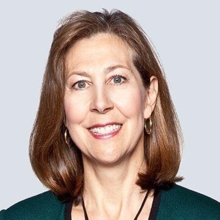 Deborah Kissire