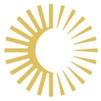 Auberge Resorts logo