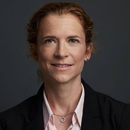 Maja Baumann