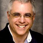 Scott Turicchi