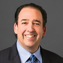 Jeffrey B. Marcus