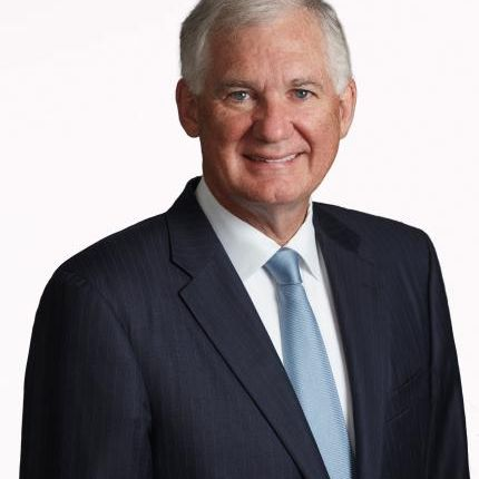 William J. Lynn Iii