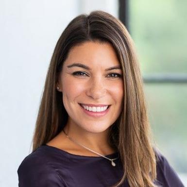 Monica Romano