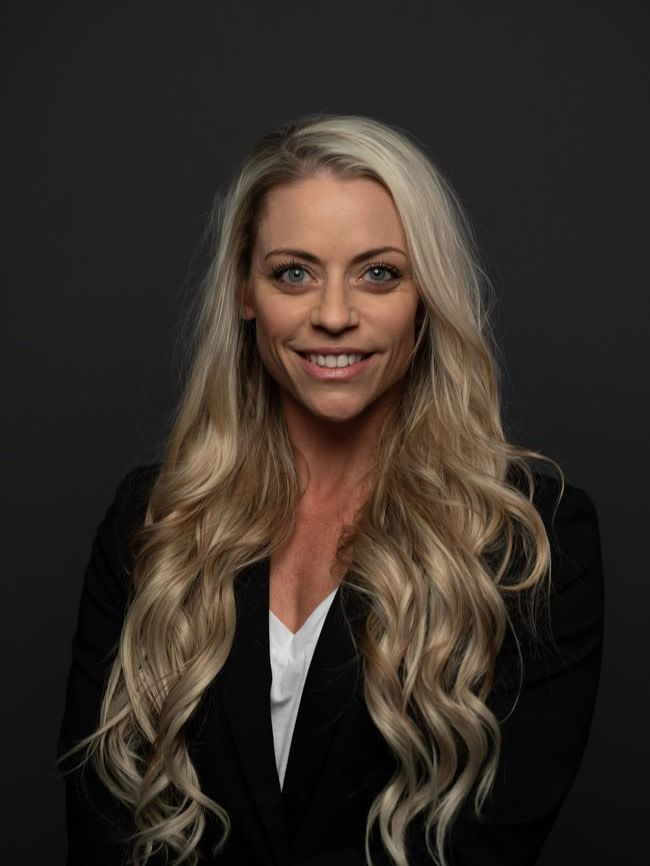 Clean Juice Taps Amanda Hall as Chief Operating Officer, Clean Juice