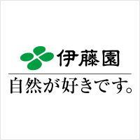 Ito En Ltd logo
