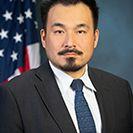 David C. Chow