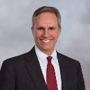 Profile photo of Robert Gaston, Executive Vice President at Transwestern