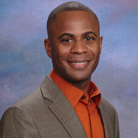Profile photo of Anthony Hay, Director of IT at Complia Health