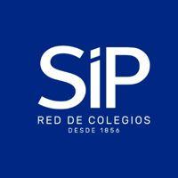 Sociedad de Instrucción Primaria de Santiago logo