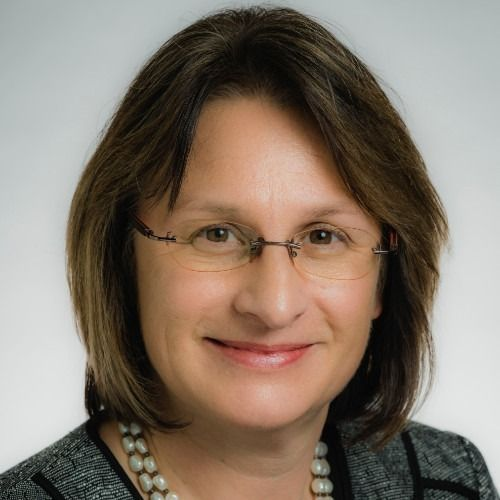 Julia Wyckoff