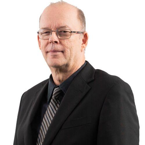 Gary Neal Christenson