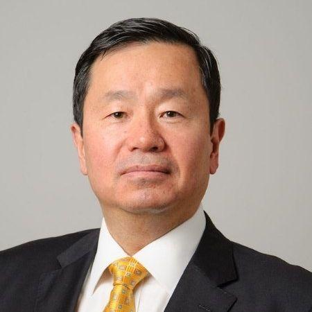 Mun Y. Choi