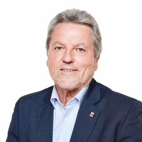 Roland Nosko