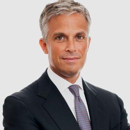 Filippo Maria Grasso