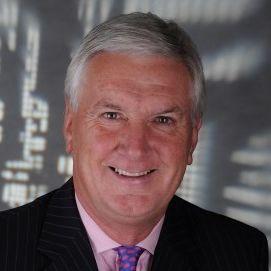Phil Austin