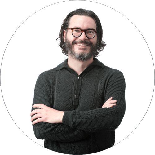 Paul Vallée