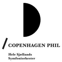 Copenhagen Phil logo