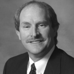 James R. Neff