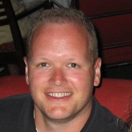 Kevin Kassekert