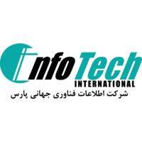 Infotech International Group logo