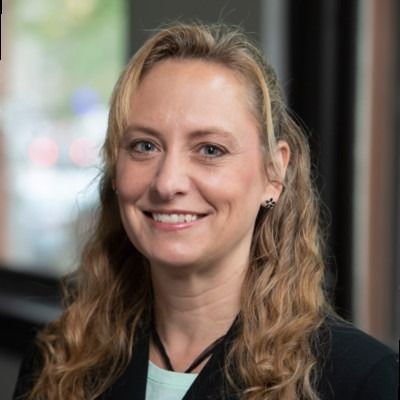 Amy Shelton