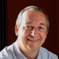 Daniel Van Luttmer